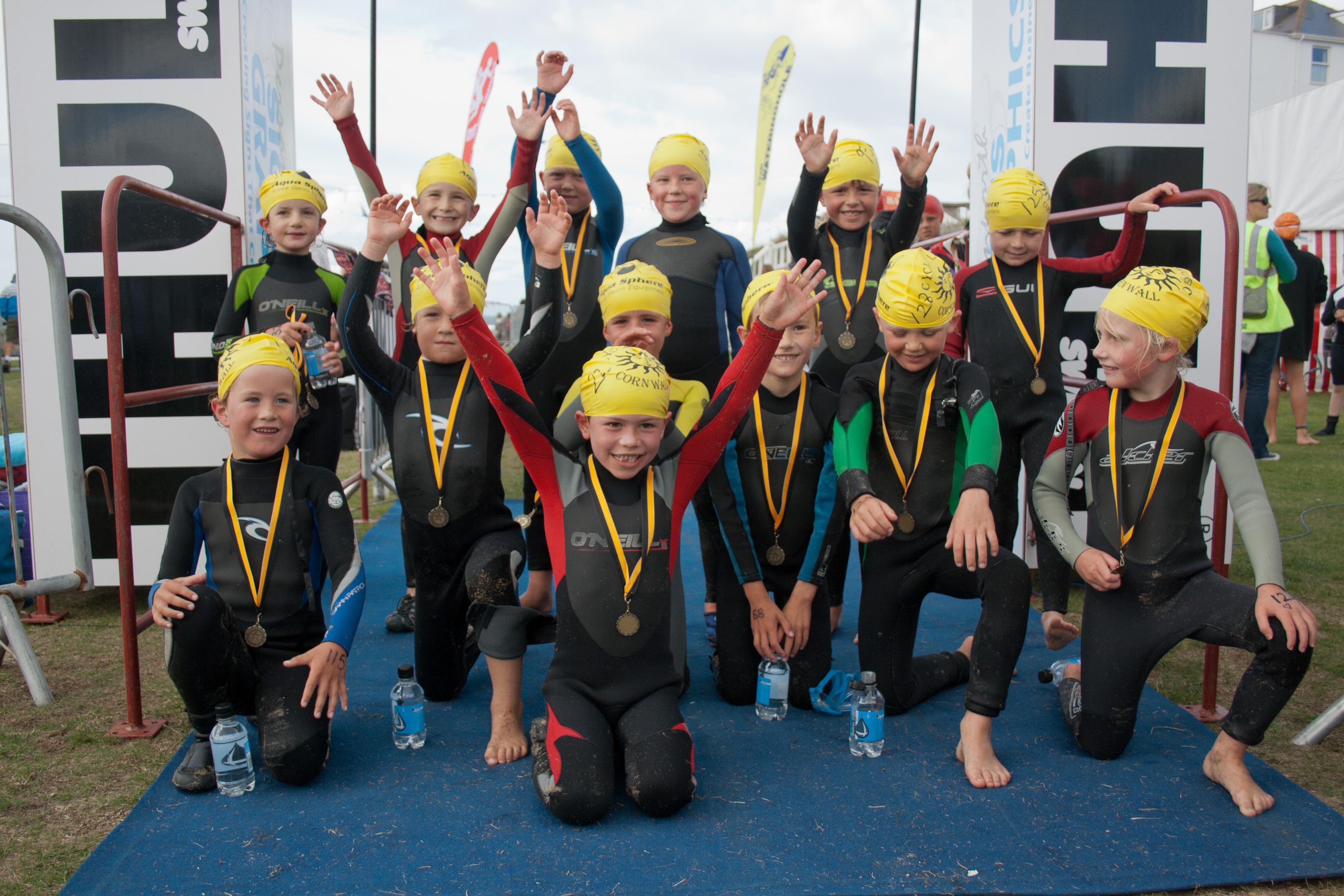 child welfare  u2013 perranporth surf lifesaving club