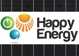 Happy Energy Solar Panels